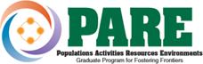 北海道大学 PAREプログラム
